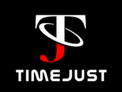 TIMEJUST