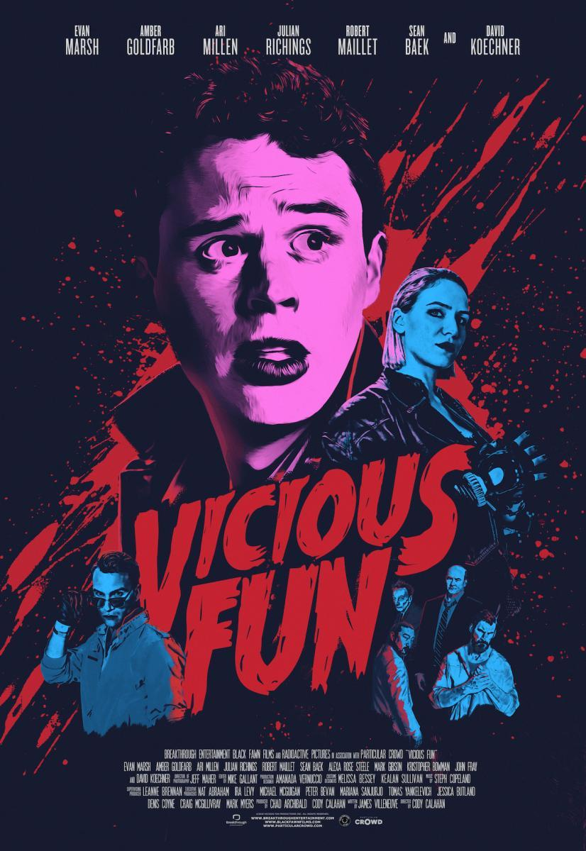 VICIUS-FUN.jpg